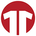 11teamsports reviews