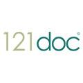 www.121doc.com reviews