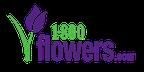 1-800-Flowers.com reviews