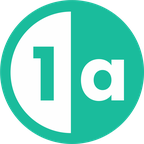 1a-Studi.de | Erfahrung Korrekturlesen & Lektorat reviews