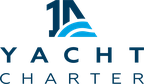 1a Yachtcharter GmbH reviews