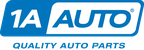 1A Auto  reviews