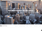 212 Staffing reviews
