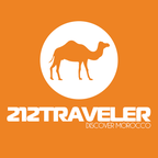 212Traveler reviews