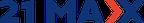 21MAXX GmbH reviews