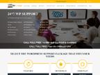 24x7WPSupport.com reviews