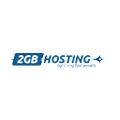 2gbhosting reviews