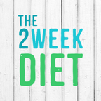 The 2 Week Diet reviews