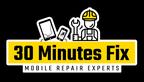 30 Minutes Fix reviews