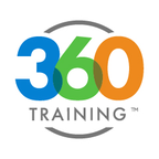 360training reviews