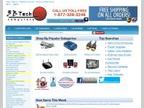 3BTech.net reviews