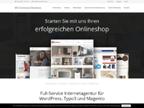 3D Commerce Solutions reviews