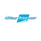48HourPrint.com reviews