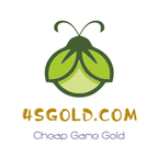 4sgold reviews