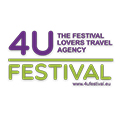 4ufestival reviews