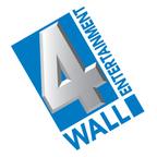 4Wall Entertainment reviews