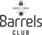 8 Barrels Club reviews