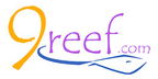 9reef.com reviews