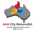 AAA City Removalist Sydney reviews