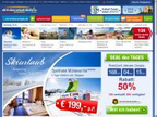 ab in den urlaub reviews