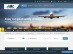 ABC Travel Service reviews