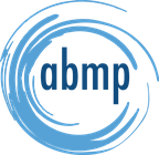 ABMP - Associated Bodywork & Massage Professionals reviews