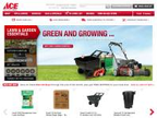 Ace Hardware reviews