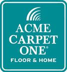 Acme Carpet One Floor & Home reviews