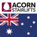 Acorn Stairlifts Australia reviews