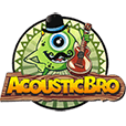 AcousticBro  reviews