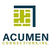 Acumen Connections reviews