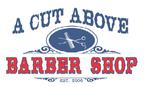 A Cut Above Barber Shop reviews