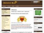 Adelstitel-Kauf reviews