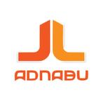 AdNabu reviews