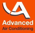 Advanced Air Conditioning reviews