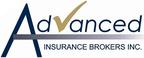 Advanced Insurance Brokers Inc. reviews