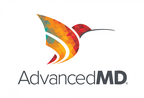 AdvancedMD reviews