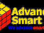 Advance Smart Business Loans reviews