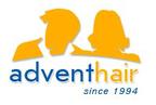 Advent Hair reviews