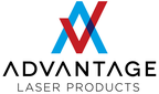 Advantage Laser Products reviews