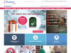 AEDverkauf.ch | Medisol reviews