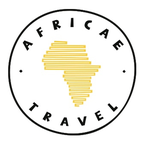 Africae Travel reviews