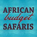 African Budget Safaris reviews