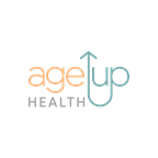 Age Up Health reviews