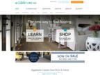 Aggieland Carpet One Floor & Home reviews