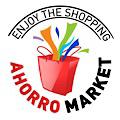 AhorroMarket reviews