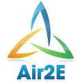 Air2E reviews