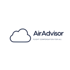 AirAdvisor reviews