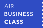 AirBusinessClass reviews