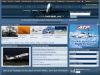 Airliners.net reviews